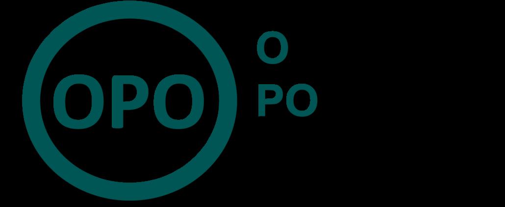 Ordnungspolitisches Portal