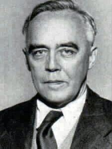Franz Boehm
