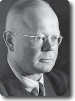 Hans Grosssmann-Doerth