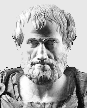 Ordnungspolitik Aristoteles